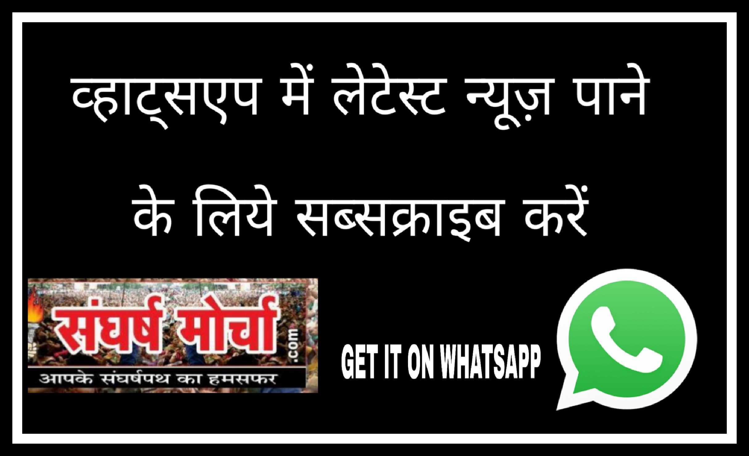 https://chat.whatsapp.com/INqQA9BXxbk1Ve51aj7aJn